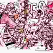 Blues Jazz, 1992