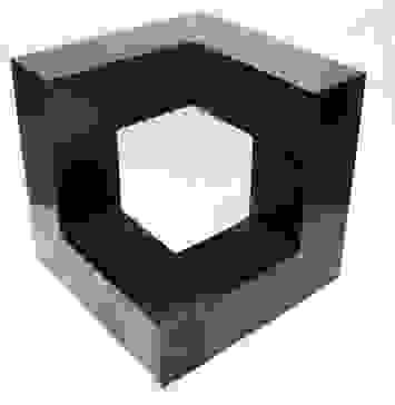 Escultura 2008