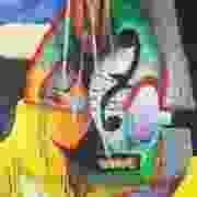 Prehistoria 1993 – 1995 Deconstrucción de violín