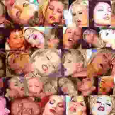 Virtual Erotic 2010