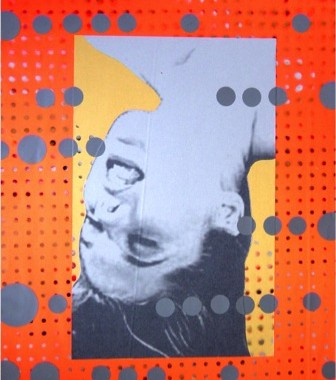 Imagenes X 2001, Colección Particular.