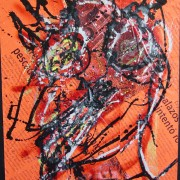 Dibujos 2000 II