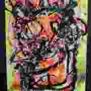 Dibujos 2000 IV