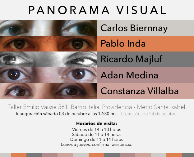 flyer-panorama-visual