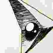 Dibujos Volumen en el espacio