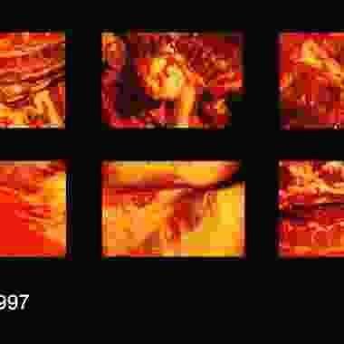 Carne 1997