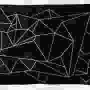 Constelación I, 2015. Colección Particular.