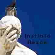 Instinto/Razón 2017
