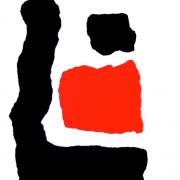 A.E.01, Colección Particular.