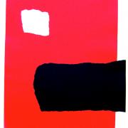 A.E.03, Colección Particular.
