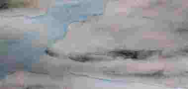 Nube, 2020