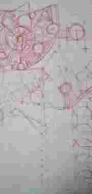 Estructura, 1997