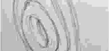 Estudio, Tres círculos, 2020