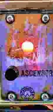 Ascensor, 2014
