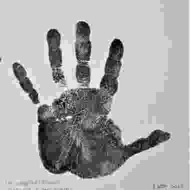 La siniestra Futuro, homenaje a Marc Chagall, 2021