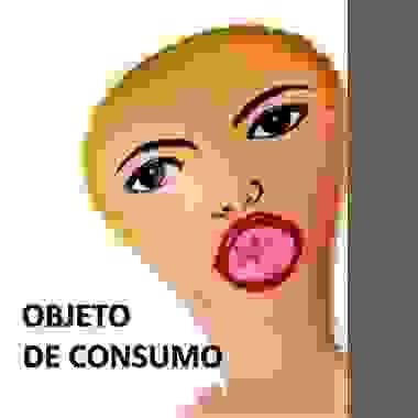 Objeto de Consumo, 2021